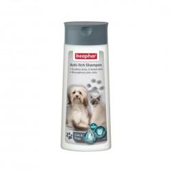 Beaphar Dog Shampoo For Anti Itch 250ml