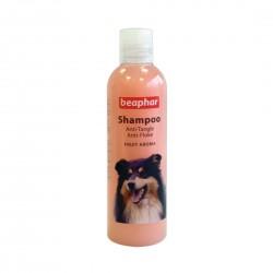 Beaphar Dog Shampoo For Anti Tangle 250ml