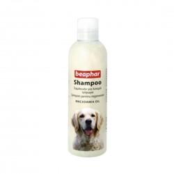 Beaphar Dog Shampoo For Coat Repair 250ml