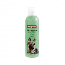 Beaphar Dog Shampoo For Greasy Coats 250ml