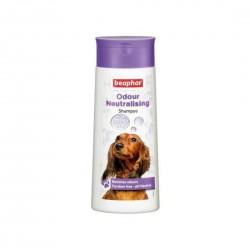Beaphar Dog Shampoo For Odour Neutralising 250ml