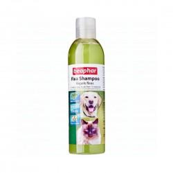 Beaphar Pet Shampoo For Repels Fleas 250ml