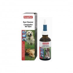 Beaphar Eye Cleaner 50ml