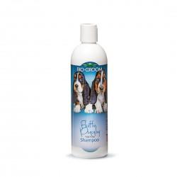 Bio Groom Dog Shampoo Fluffy Puppy 355ml