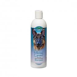 Bio Groom Dog Shampoo Herbal Groom 355ml