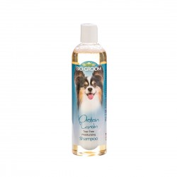 Bio Groom Dog Shampoo Protein Lanolin 355ml