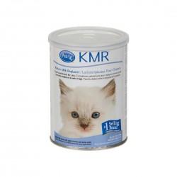 PetAg KMR Milk Powder for Kitten 340g