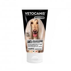 Vetocanis Pro Dog Shampoo Anti Itching 300ml