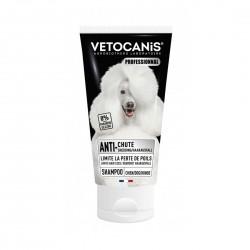 Vetocanis Pro Dog Shampoo Anti Shedding 300ml