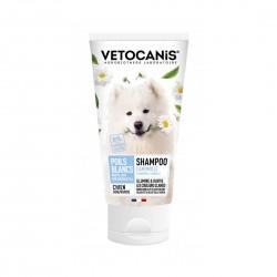 Vetocanis Pro Dog Shampoo Chamomile 300ml