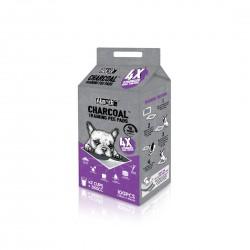 Absorb Pet Sheets Charcoal Plus 33x45cm (100pcs)