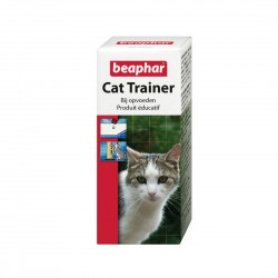Beaphar Cat Trainer 10ml