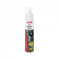 Beaphar Pet Behave Spray 125ml