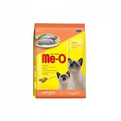 Me-O Cat Dry Food Mackerel 1.2kg