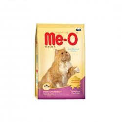 Me-O Cat Dry Food Persian 1.1kg