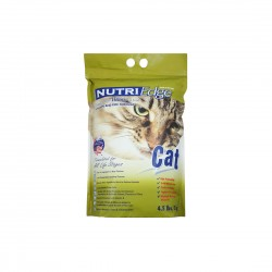 NutriEdge Cat Dry Food for Adult Cat 2kg
