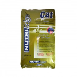 NutriEdge Cat Dry Food for Adult Cat 6.8kg
