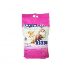 NutriEdge Cat Dry Food for Kitten 2kg