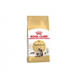 Royal Canin Cat Food Maine Coon Kitten 400g