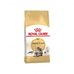 Royal Canin Cat Food Maine Coon Adult 4kg