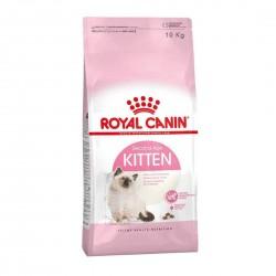 *Mdm Wong's Shelter* Royal Canin Cat Food for Kitten 10kg