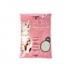 Angel Pure Premium Cat Litter Original 10L