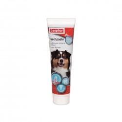 Beaphar Toothpaste 100g