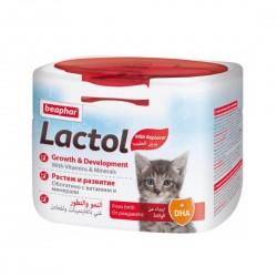 Beaphar Lactol Kitten Milk 500g