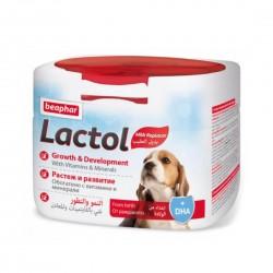 Beaphar Lactol Puppy Milk 500g