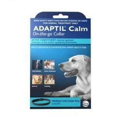 Adaptil Collar for Medium & Large Dog 70cm