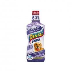 Dental Fresh Water Additive Advanced Plaque & Tartar 17oz