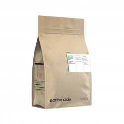 Earthmade Dog Dry Food Free Range Grass-Fed Beef for Adults 0.66lb
