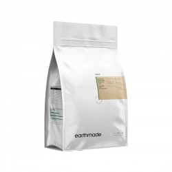 Earthmade Cat Dry Food Free-Range Grass-Fed Beef 3lb
