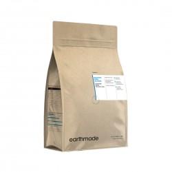 Earthmade Dog Dry Food New Zealand Mackerel for Adults 0.66lb