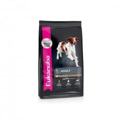 Eukanuba Dog Food Lamb & Rice for Adult 12kg