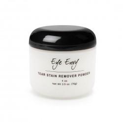 Eye Envy Powder 10g