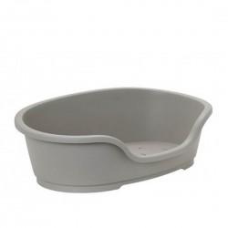 Moderna Domus 60 Grey