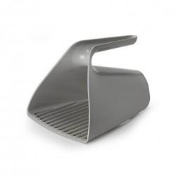 Moderna Scoop & Sift Grey Small