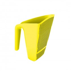 Moderna Scoop & Sift Yellow Small