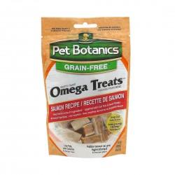 Pet Botanics Omega Treat Salmon 12oz