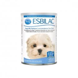 PetAg Esbilac Puppy Milk Replacer 340g
