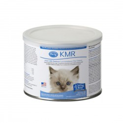petAg KMR Milk Powder for Cats 170g