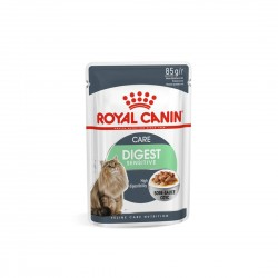 Royal Canin Cat Food Digest Sensitive 85g