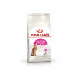 Royal Canin Cat Food Exigent 42 Protein 2kg