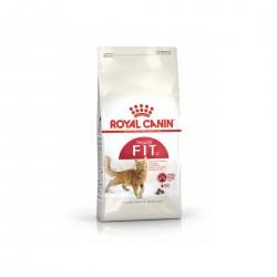 *Haus of Furries* Royal Canin Cat Food Fit 32 10kg