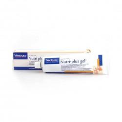 Virbac Nutri-plus Gel Pet Vitamin 120.5g