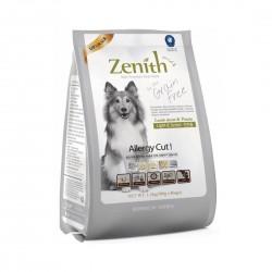 Zenith Soft Dog Food Lamb Meat & Potato Light & Senior 1.2kg
