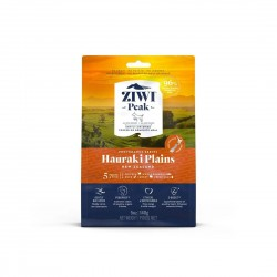 Ziwi Peak Air-Dried Dog Food Provenance Series Hauraki Plains 140g