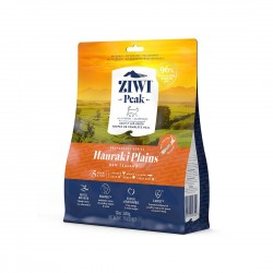 Ziwi Peak Air-Dried Cat Food Provenance Series Hauraki Plains 340g