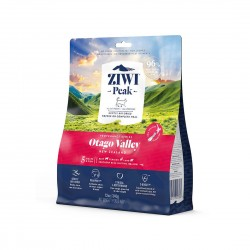 Ziwi Peak Air-Dried Cat Food Provenance Series Otago Valley 340g